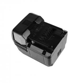Bateria 25.2V