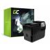 Bateria Akumulator (3Ah 36V) BSL 3620 BSL 3626 Green Cell do Hitachi CG 36DL CS 36DL DH 36DL ML 36DL RB 36DL
