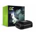Bateria Green Cell (2Ah 18V) WA3511 WA3512 WA3516 WA3523 do WORX RW9161 WG151 WG251 WG540 WU289 WX368 AL-KO GTli 18V Comfort
