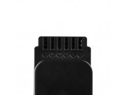 Bateria PT207