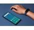 Xiaomi Mi Band 3 - wersja PL