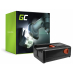 Bateria Akumulator (1.5Ah 18V) 8834-20 Green Cell do Gardena EasyCut 42 Accu 8872-20 SmallCut 300 Accu 8844-20
