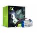 Bateria Akumulator (0.8Ah 7.4V) Green Cell do Gardena C 1060 Plus Solar