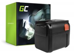 Bateria Akumulator (5Ah 18V) 8835-20 8839-20 do Gardena AccuCut 18-Li 400 450 EasyCut 50-Li ErgoCut 48-Li HighCut 48-Li