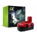 Green Cell ® Bateria do Bosch 23618