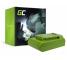 Bateria Akumulator Green Cell do kosiarki GreenWorks 29852 G-24 G24 24V 2Ah Panasonic