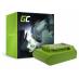 Bateria Green Cell (2Ah 24V) 2902707 2902807 G24 G24B2 G24B4 do GreenWorks 24V Series 2000007 2100007 2201207 2402207 3801107