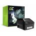 Bateria Green Cell (3Ah 14.4V) do FEIN ABLK ABLS 1.3 1.6 ABS ABSS AFMM ASB ASCM ASCS ASCT ASM ASW 14