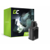 Bateria Akumulator (2Ah 18V) 7420096 Power Pack 3 Green Cell do Wolf-Garten GT 815 GTB 815 HSA 45 V