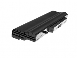Bateria Green Cell BTP-B4K8 do Fujitsu-Siemens Esprimo V5505 V6505 Amilo Li2727 V3505