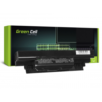 Bateria Green Cell A32N1331 do Asus AsusPRO PU551 PU551J PU551JA PU551JD PU551L PU551LA PU551LD