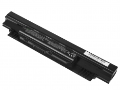 Bateria 3600mAh