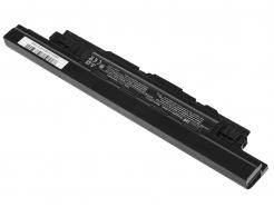 Bateria AS103