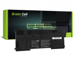 Bateria Green Cell C32-TAICHI21 do Asus Taichi 21