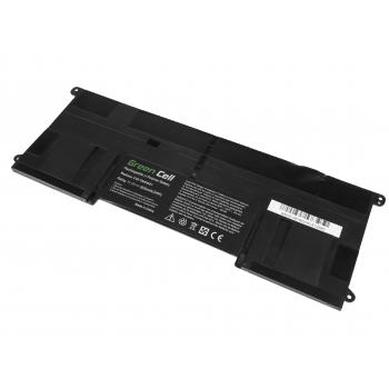 Bateria 3050mAh
