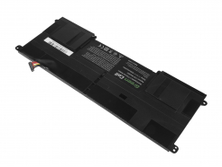 Bateria AS109