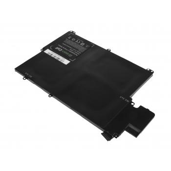 Bateria DE118