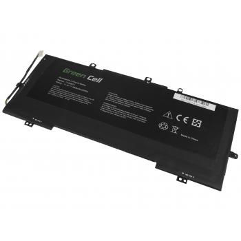 Bateria 3270mAh
