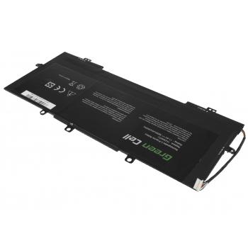 Bateria HP124