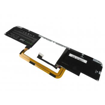 Bateria HP129