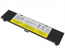 Bateria 7200 mAh