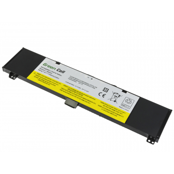 Bateria 7200mAh
