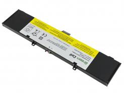 Bateria LE113