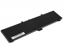 Bateria Green Cell L13M4P02 do Lenovo Y50 Y50-70 Y70 Y70-70