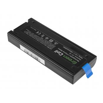 Bateria PS05