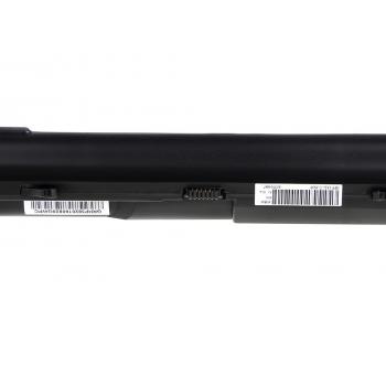 Bateria HP38
