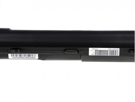 Bateria akumulator Green Cell do laptopa HP Compaq 320 321 325 326 4320s 4520s 10.8V 9 Cell