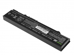 Bateria DE29PRO