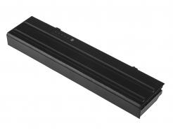 Bateria Green Cell PRO KM742 do Dell Latitude E5400 E5410 E5500 E5510