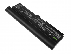 Bateria TS21V2