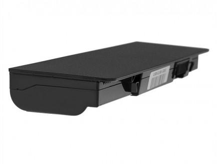Bateria akumulator Green Cell do laptopa Dell Vostro 1014 A840 A860 F287H 11.1V