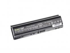 Bateria akumulator Green Cell do laptopa HP Pavilion DV2000 DV6000 DV6500 DV6700 10.8V 12 cell