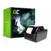 Green Cell ® Bateria do Makita DHP459Z