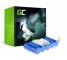 Bateria Akumulator Green Cell do zwijacza rolet Bosch Roll-Lift K10 K12 Somfy D14 K8 K10 K12 Rollfix 6V 2Ah
