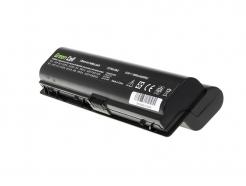 Bateria HP39