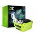 Bateria Green Cell (4Ah 40V) G-MAX 40V 29717 29727 G40B2 G40B4 do GreenWorks 40V Series 20077 20117 1301507 2500207 2504807