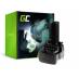 Bateria Green Cell (2Ah 10.8V) BCL1015 BCL1030A BCL1015S BCL 1030 do Hitachi UR 10 CG10DL DS10DAL DS10DFL DS 10DAL GP10DL CG