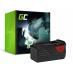 Green Cell ® Bateria do Hilti WSR 36-A