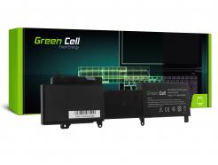 Bateria Green Cell 2NJNF do Dell Inspiron 14z 5423 15z 5523