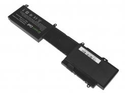 Bateria DE119