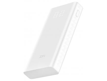 Oryginalny Power Bank Xiaomi ZMI 20000mAh - NOWOŚĆ