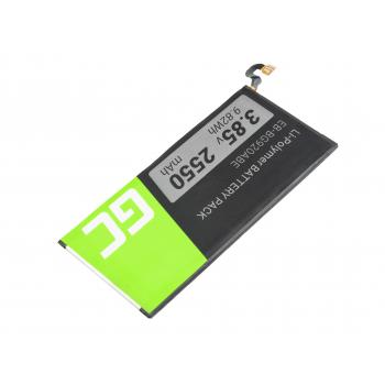 Bateria 3.85V