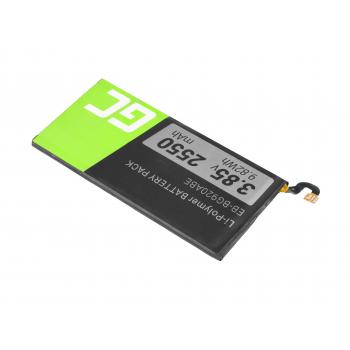 Bateria BP82