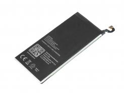 Bateria Green Cell EB-BG920ABE do telefonu Samsung Galaxy S6