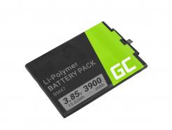 Bateria 3900 mAh