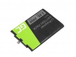 Bateria BP84